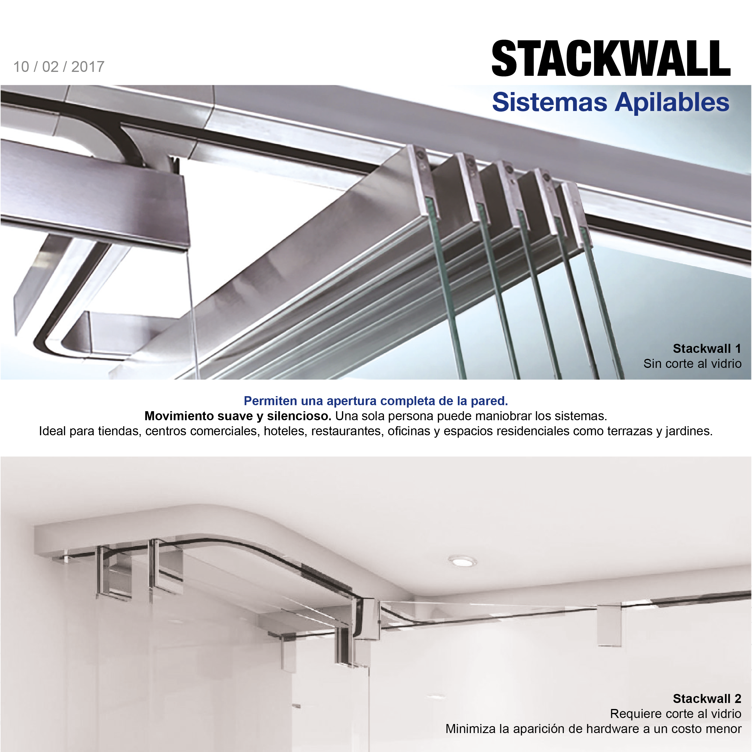 17-02-10 - Stackwall-01