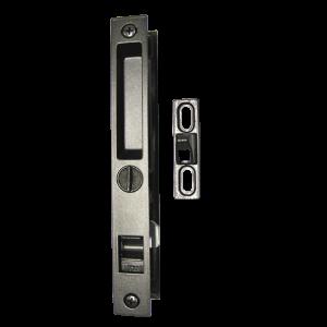 Cierre de ventana corrediza - Cierres para puertas de aluminio ...