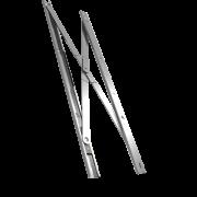 EUP304