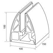 GC150-1