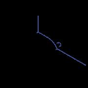 GD30-1
