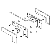 GD40-1