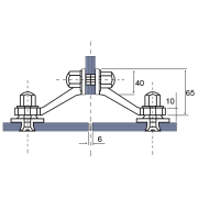 GL101-PS-2