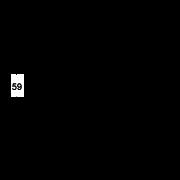 GL1102R-SS-1