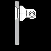 GL1141-F-1