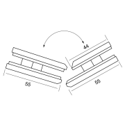 SH314-1