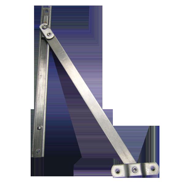 EURD-25