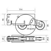 F4260-1