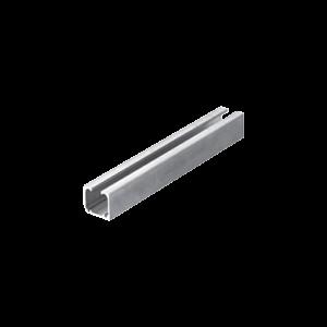 Eurofold for Rieles de aluminio para toldos