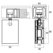 FGH9716-1
