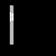 GL1142-SS-1