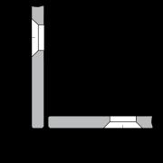 GL1143-F-1