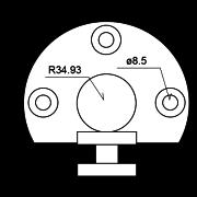 GL1146F-1