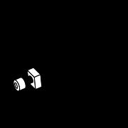 MEN-1RNP-1