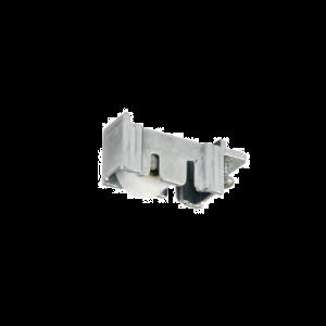 Rueda fija E15 / A15