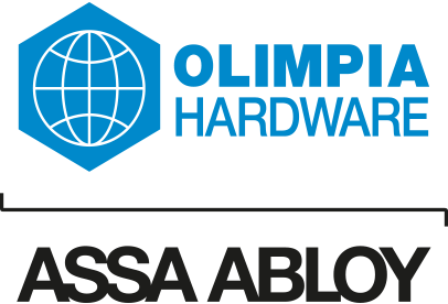 Olimpia Hardware - ASSA ABLOY