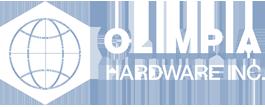 Olimpia Hardware