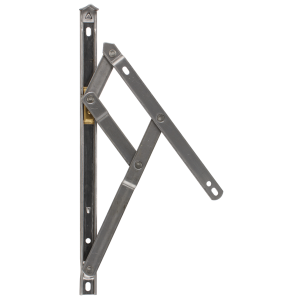 Friction hinges - Limiter Stays