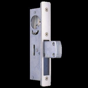 Aluminum Door Locks - Electric Strike