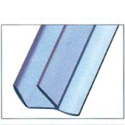 PVC SEALS