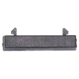 Drainage plug and valve